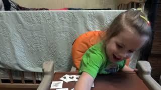 Детские развивающие игры - Развивающие картинки - Видео для детей