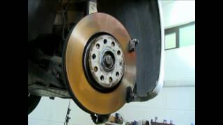 Смазка для тормозных систем Liqui moly(, 2014-01-10T05:46:08.000Z)
