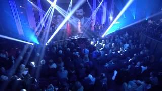 Shkurte Fejza & Gresa Behluli - Nena dhe bija -Koncert 40 vjetori