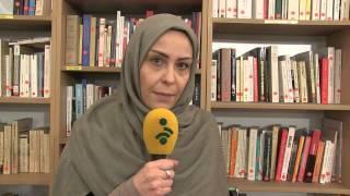 Reportage de Kamila Stepien