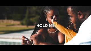 """Download MyMusic Records - Kevin Reynolds - """"Hold Me"""" (Official Video)"""