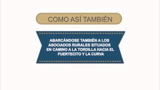 Spot Cespal  Asambleas 2015 Distrito 09