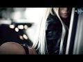 Download Ioana Ignat - Ma dezindragostesc (Dj Dark & MD Dj Remix)