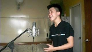 It Will Rain - Bruno Mars (Cover) Karl Zarate