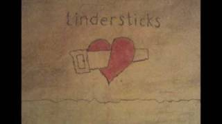 Watch Tindersticks The Other Side Of The World video