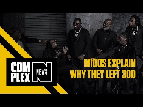 migos-explain-why-they-left-300