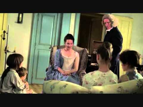 Smallpox Inoculation in the Late 18th Century.wmv