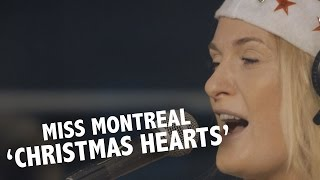 Miss Montreal -