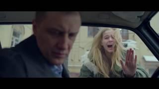 Проводник 2018 трейлер, Россия, ужасы триллер 😱