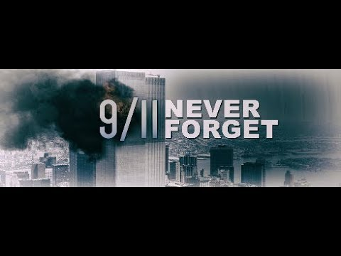 9/11: 16 Years Later, The Lies Continue