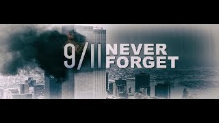 9/11: 16 Years Later, The Lies Continue thumbnail