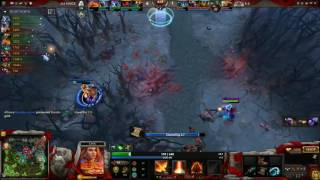 Full Highlights Alliance vs Butterfly Effect - World Electronic Sports Games International