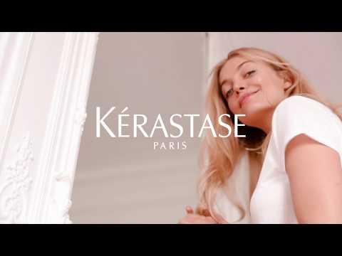 Kérastase - Genesis - Routine Fine Or Greasy Hair