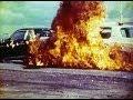 Caso de Ford Pinto Demanda