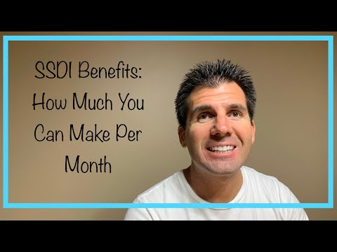 social-security-disability-ssdi-benefits-and-how-much-you-can-earn-per-month