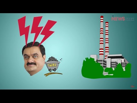 Black Money Basics in 3 Minutes