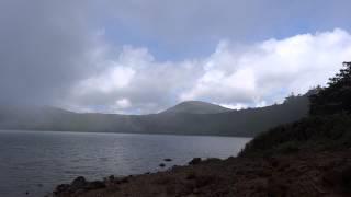 山の案内:霧の大幡池2/2・SONY DSC-HX30V・風景試写_12-09-04