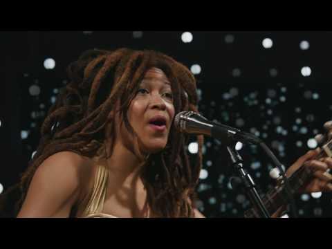 Valerie June - Got Soul (Live on KEXP)