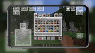Minecraft Java Edition 1.14.4 Android ios D...