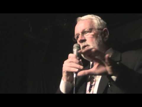 Martin Ferris: A new republic for the island of Ireland