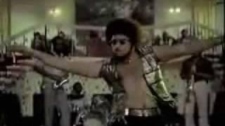 Video Bollywood Remix - Party Like a Rockstar download MP3, 3GP, MP4, WEBM, AVI, FLV Juli 2018