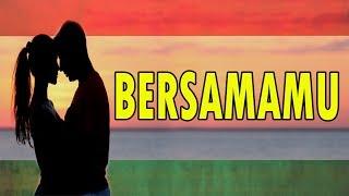 BERSAMAMU (Lirik) SAHABAT RASTA | Musik Reggae Indonesia
