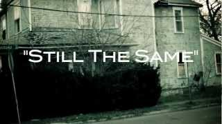 Bubby TheBoss ft 2Face - Still The Same - Official Video