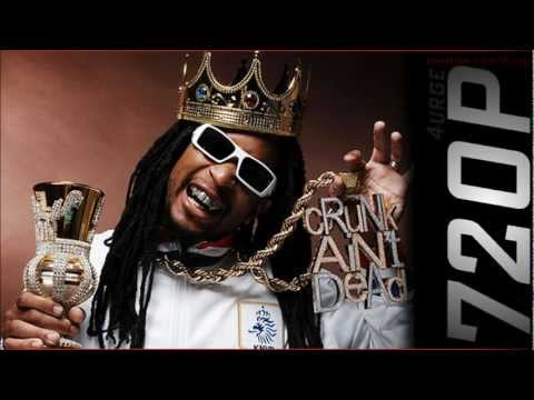 lil jon get crunk instrumental mp3 download