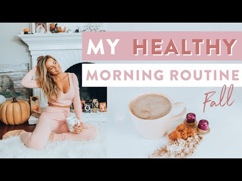 my-healthy-fall-morning-routine-|-busy-babe-life-hacks