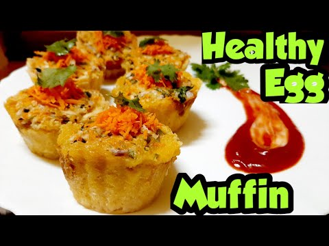 healthy-egg-muffin-|-muffin-recipe-|-muffin-for-kids-|-by-sisterskitchen-|