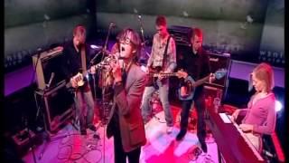 Jarvis Cocker - Fat Children (Live)