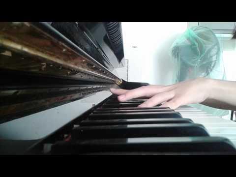 EXO (엑소) 365 Piano version
