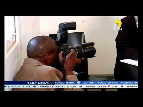 32 years since the disappearance of Nokuthula Simelane