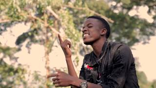 Jonah Kalungi - Ndiwo Kululwo - music Video