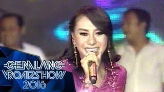 "Gambar cover Iva Lola "" Gak Mau Pulang Maunya Digoyang "" - Gemilang Roadshow Gresik (2/4)"