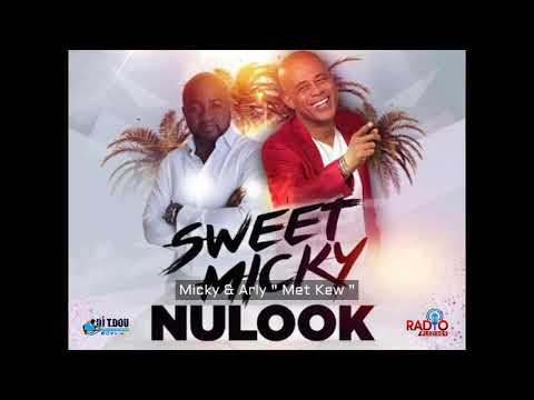 Sweet Micky ft Arly [Met kew] New Music