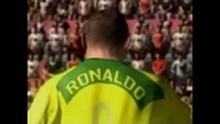 FIFA 06: Road to FIFA World Cup Xbox 360 Trailer - X05
