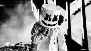 PARA FIESTAS 🐠 La Mejor Música Electronica 2018 🐠 Lo Mas Nuevo