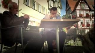 #1 Hubert und Staller 2017 | hubert und staller ganze folgen | hubert und staller staffel Folge 1 2 3 4 5 6 7 8 9 10 11 12 13 14 15 16 17 18 19 20