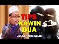 Ustaz Kazim Elias Latest 2017 LAWAK - Tips Suami Nak Kawen Dua
