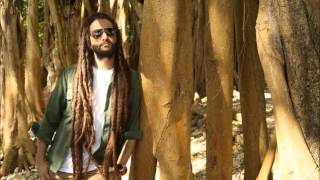 Watch Alborosie Promised Land video