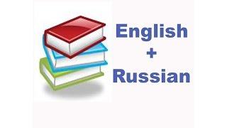 Best English Books.Лучшие английские книги