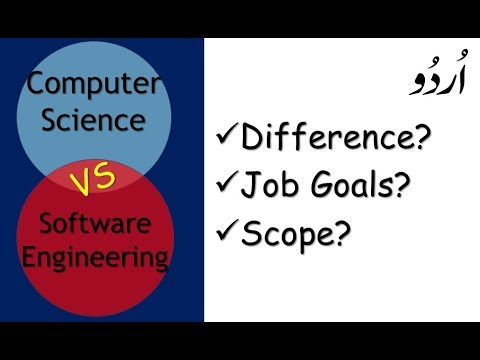 Software,sheppard software,free video editing software,video editing software,software engineering,logitech gaming software,what is software,how much do software engineers make,what is software engineering,how to become a software engineer,what is crm software