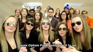 Optom Funk