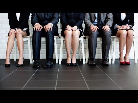 O Que Vestir no Ambiente de Trabalho - Aula IV Postura Profissional