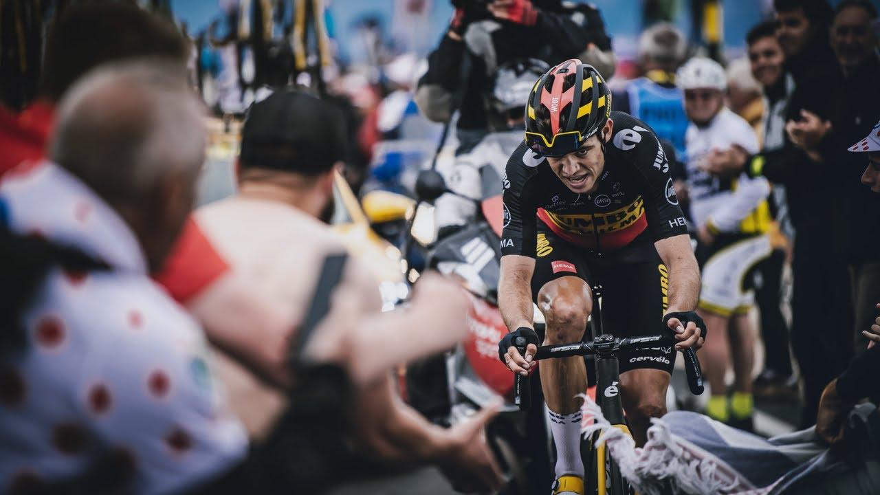 CYCLING WORKOUT MOTIVATION | REVOLUTION | 2021