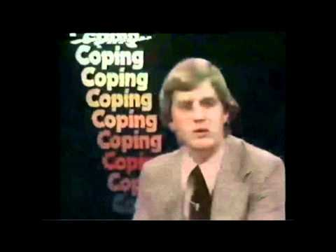 """WRAL-TV: """"Action News 5"""" (March 9, 1977)"""