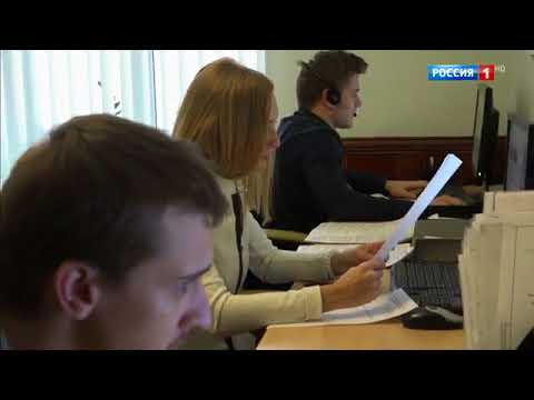 Сертификат на совесть / Фильм Аркадия Мамонтова.