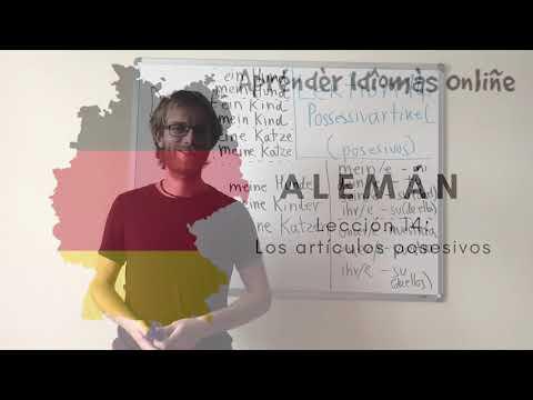 aprender-aleman---clases-de-aleman-13-15