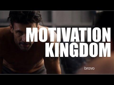 Kingdom  Motivational Video
